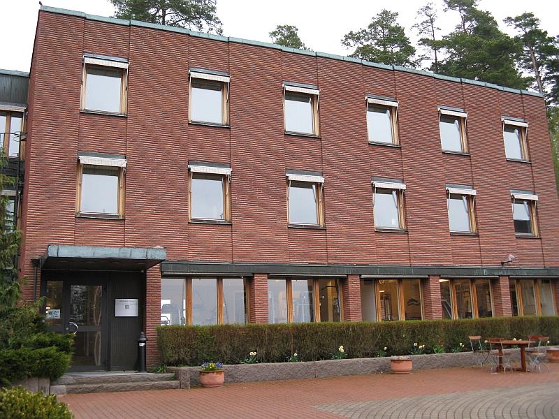 skogshemwijk_hotel-und-gym