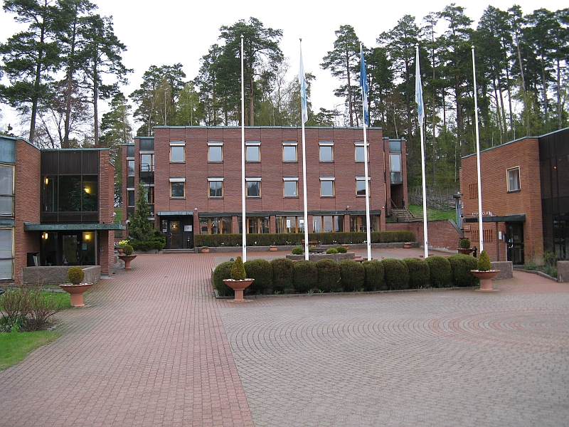 skogshemwijk_hotel1