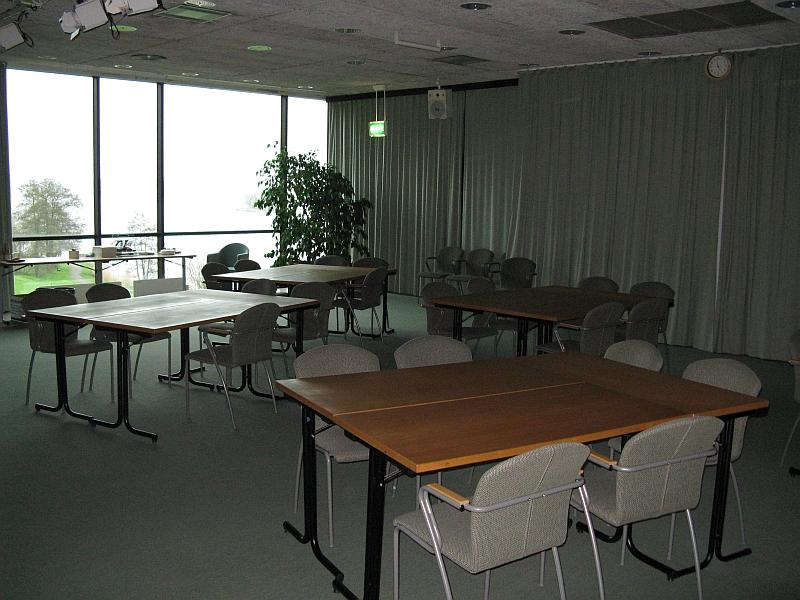 skogshemwijk_meeting-room2