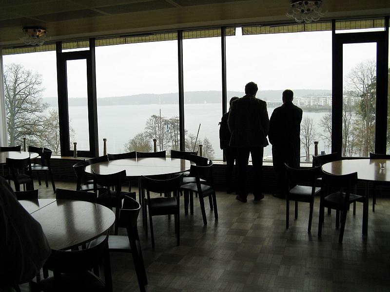 skogshemwijk_restaurant