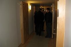 skogshemwijk_hotel-flur