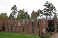skogshemwijk_hotel2