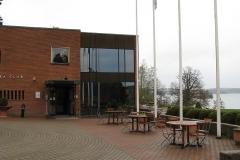 skogshemwijk_hotel_terrasse-zum-see