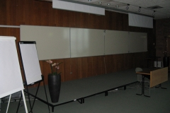 skogshemwijk_meeting-room3