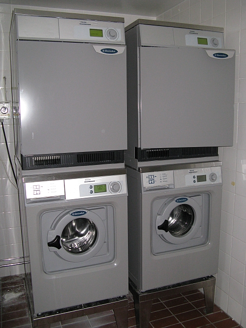 hotel_laundry