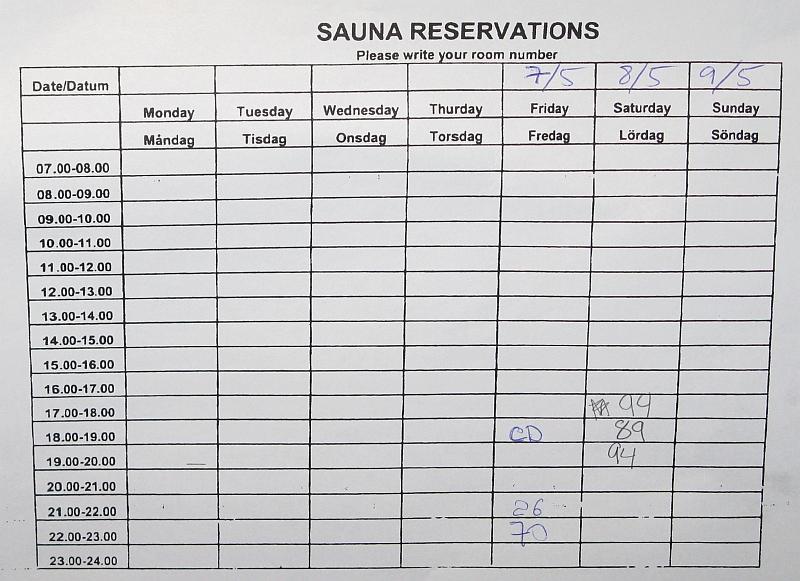 hotel_sauna