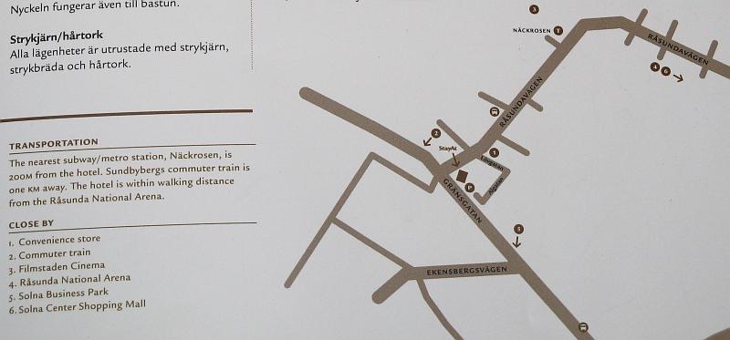 hotel_stadtplan