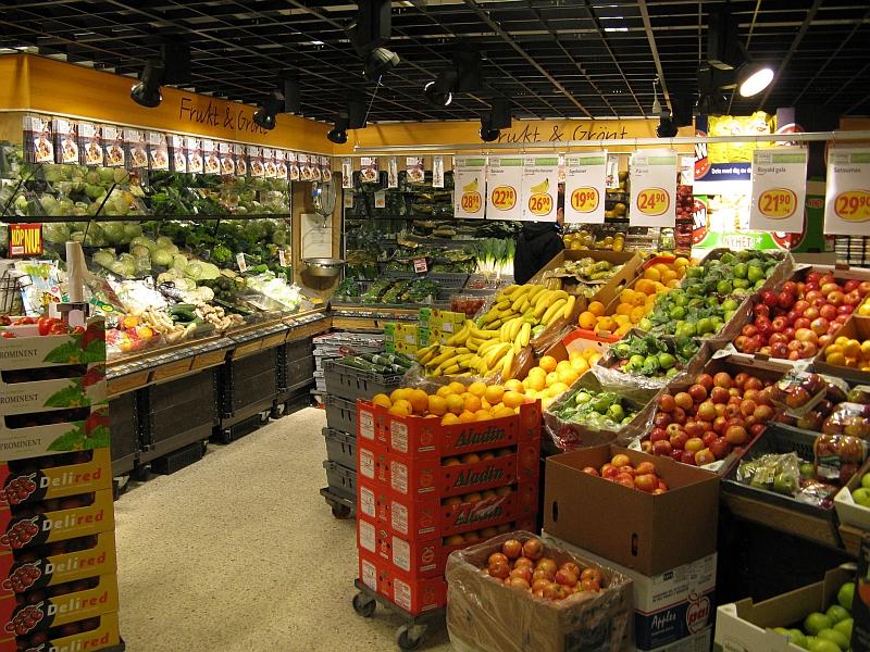 hotel_supermarkt2