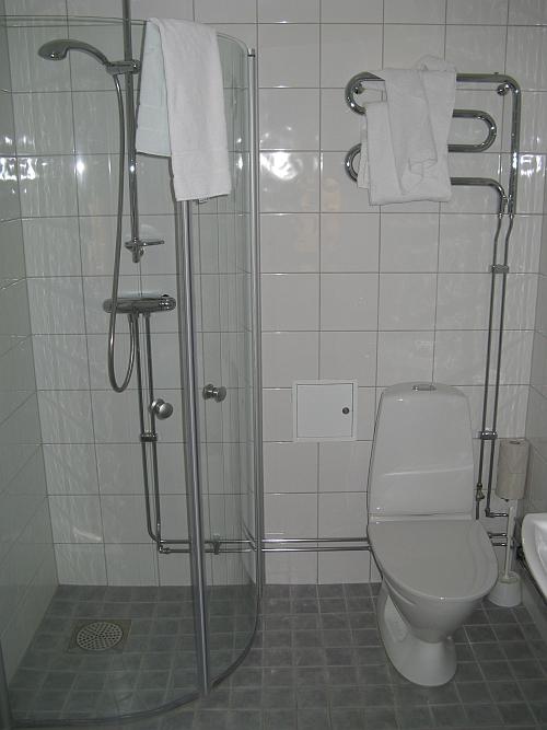hotelzimmer_bad