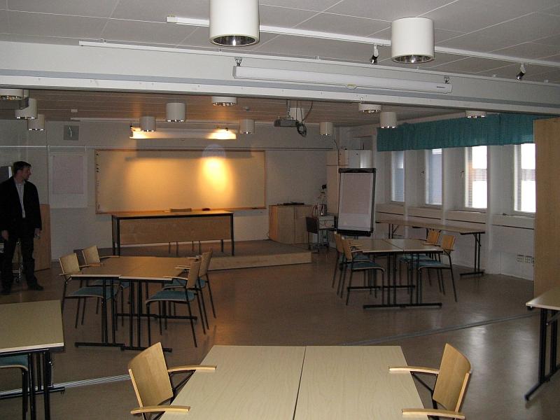 meetingroom-extern
