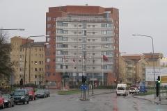 hotel-von-vorne