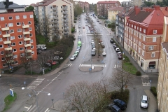 hotel_blick-vom-dach