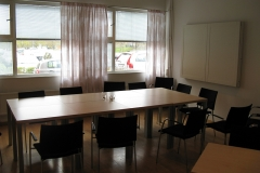 hotel_meetingraum