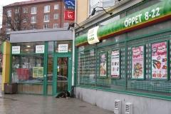hotel_supermarkt