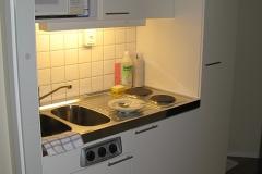 hotelzimmer_kueche