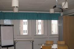 meetingroom2-extern