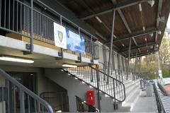 stadion_tribuene