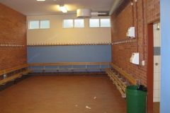 trainingsplatz2_umkleide