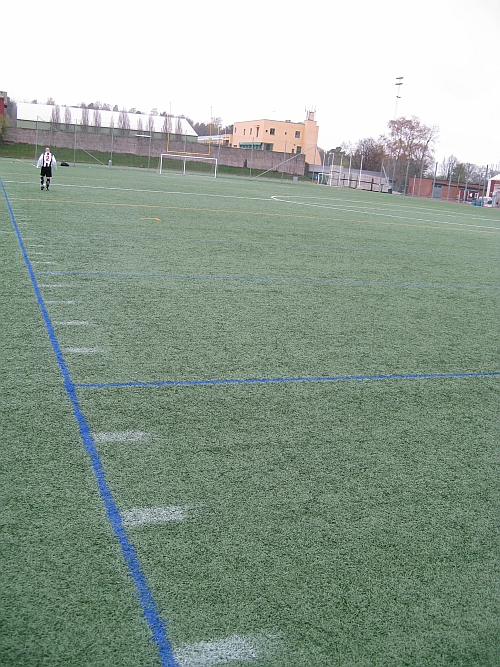 trainingsplatz1